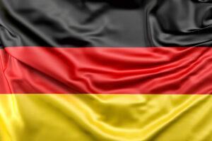 Święto Niemiec