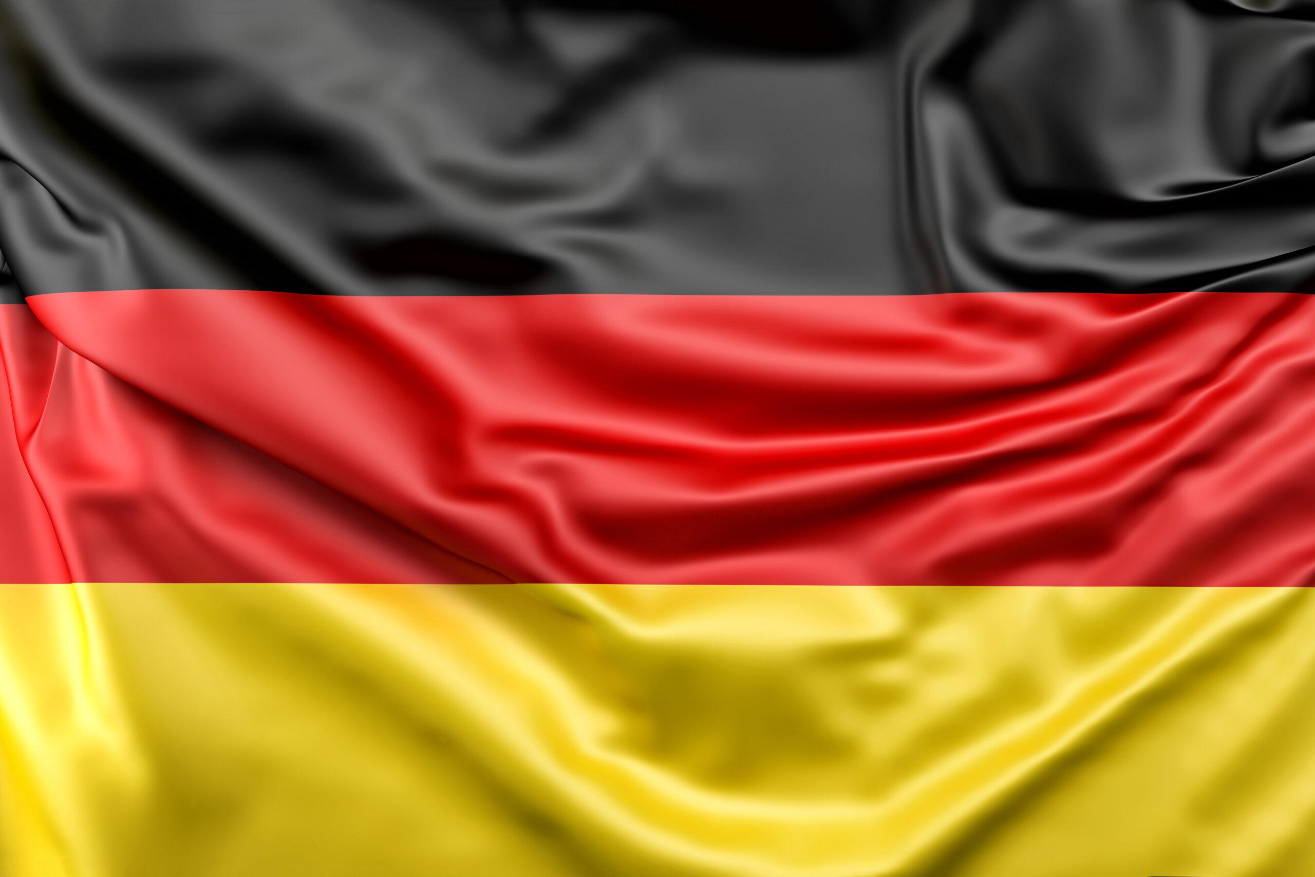 Dzień Jedności Niemiec! Poznaj znaczenie tego święta!